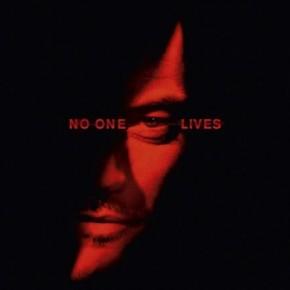 No One Lives, Ryuhei Kitamura