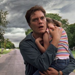 Take Shelter, Michael Shannon, Jeff Nichols