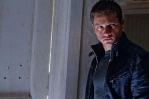 The Bourne Legacy, Tony Gillroy, Jeremy Renner