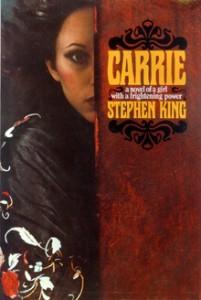 Carrie, Chloe Moretz