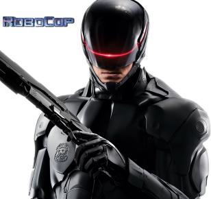Ateities kriminalinis karas Šiuo metu įdomiausiu būsimu fantastiniu filmu pavadinčiau Robocop atgimimą. Ne tik dėl iki šiol ryškių originaliųjų filmų įspūdžių, bet labiausiai dėl režisieriaus. Labai įdomus ir sveikintinas sprendimas patikėti šį filmą Brazilijos režisieriui Jose Padilhai, kuris sulaukė didžiulio dėmesio dėl kriminalinio filmo Elitinis būrys (Elite Squad) ir jo tęsinio. Jau pati mintis, kad toks autorius pastatė didžiulio biudžeto kriminalinį fantastinį filmą skamba labai intriguojančiai. Filmas turėtų pasirodyti kitų metų pradžioje.