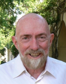 Kip Thorne, Interstellar