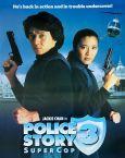 Police-Story3