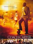 coach-carter