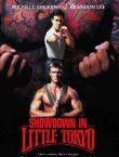 showdown-in-little-tokyo-original