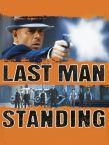 last_man_standing