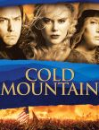 ColdMountain