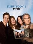 everybody's-fine