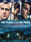places_beyond_pines