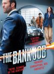 the-bank-job