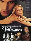 Great_expectations