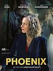 Phoenix_2014
