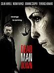 dead_man_down